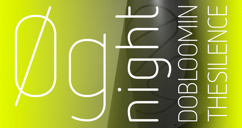 0g-banner-event