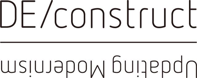 0g-img-logo