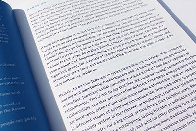 11_PartingItOutIanLynam_English_text_detail*