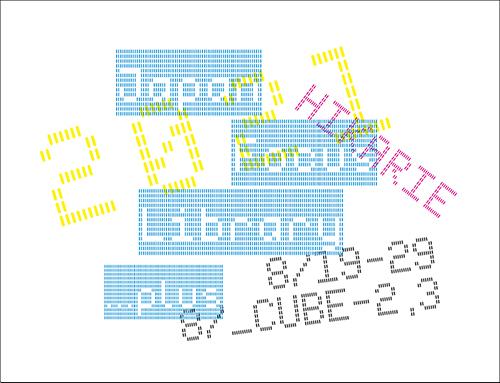 JFL+_title-low